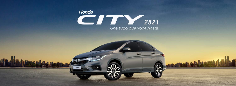 CITY2021_Capa_Facebook