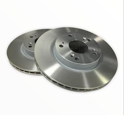 model_main_comprar-disco-freio-dianteiro_357a2b10a4