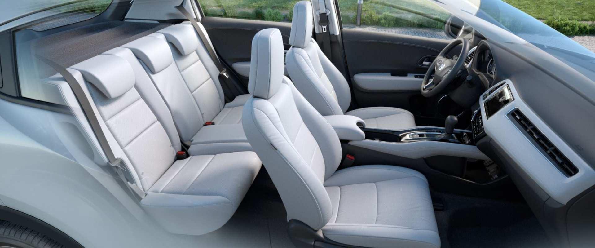Conforto e ergonomia