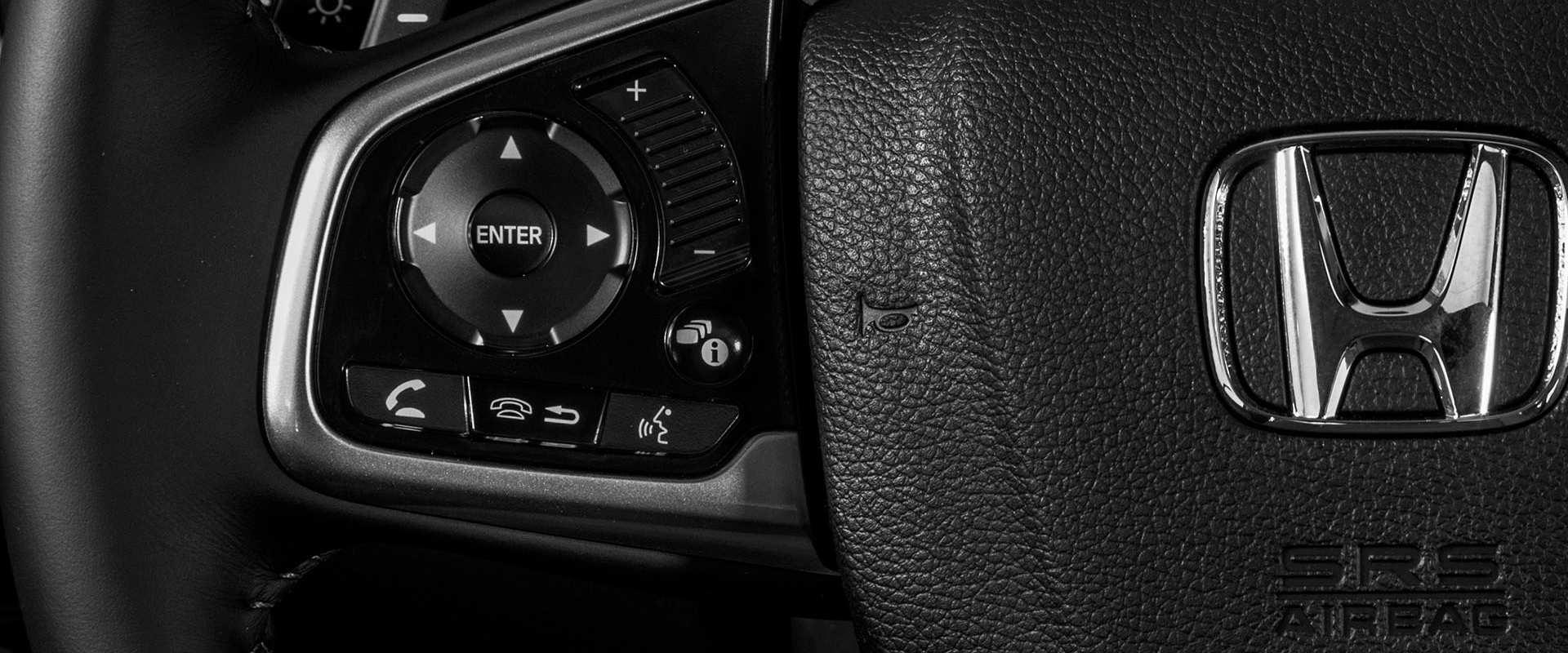 Bluetooth® com comandos HFT